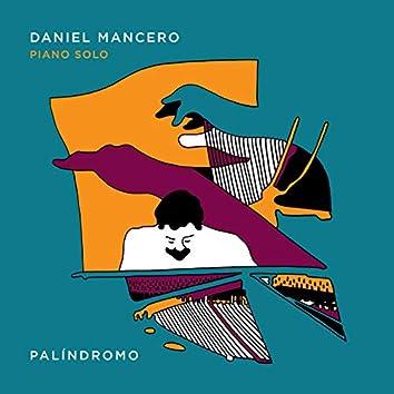 Palíndromo (Piano Solo)