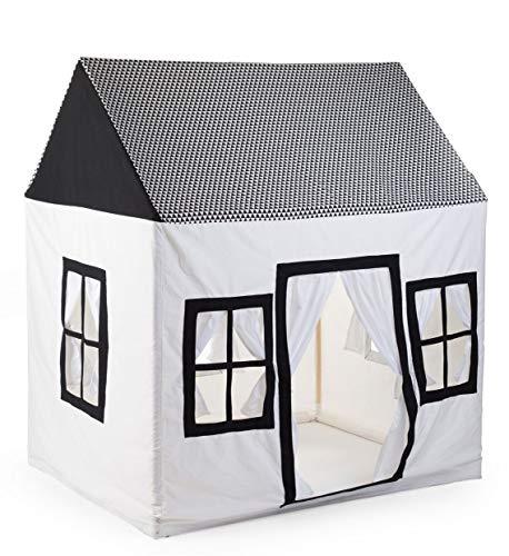 Spielhaus aus Baumwolle (CHILDHOME)
