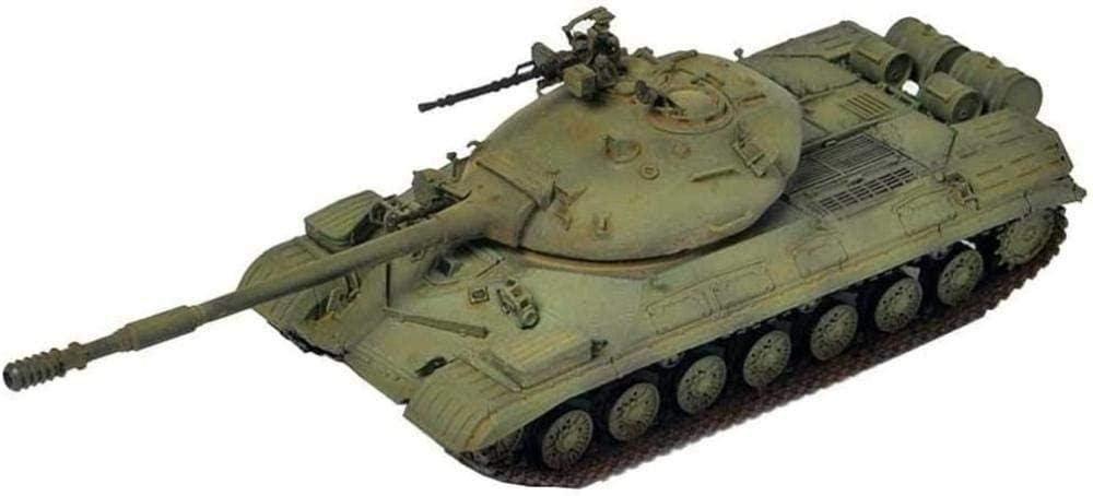 N-Y 1 72 Scale Diecast Tank T10M M Model Spasm price Soviet Resin half Heavy