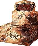 Flesh & Blood TCG Monarch First Edition...