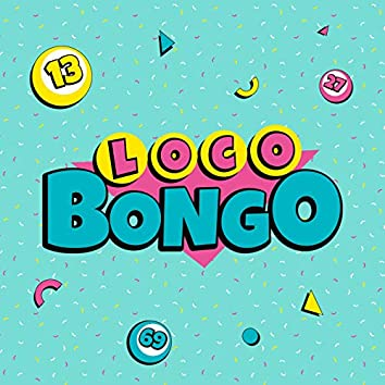 Locobongo (Main Theme)