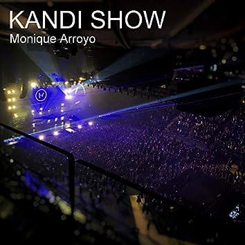 Kandi Show