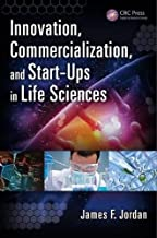 Best start up science Reviews