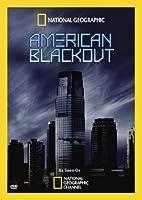 American Blackout [DVD] [Import]