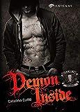 Demon Inside (Bullhead MC-Series - Band 4)