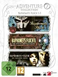 Adventure Collection 7 - Baphomets Fluch 1-3