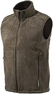 Beretta Active Track Vest;