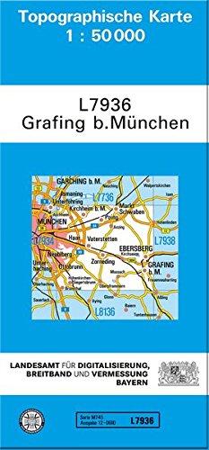 lidl grafing bei münchen