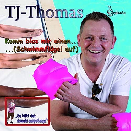 TJ-Thomas Junggeburth