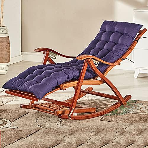 sillón relax de la marca ZHAORU