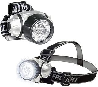 Best black diamond headlamp australia Reviews