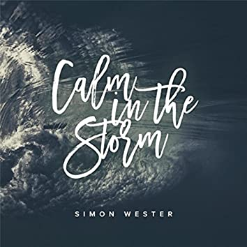 Calm in the Storm (feat. Annika Blomfeldt)