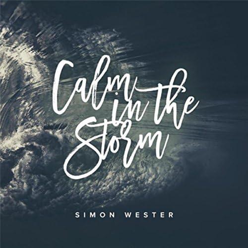 Simon Wester feat. Annika Blomfeldt