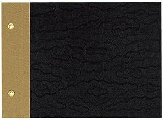 コクヨ ツ-10 綴込表紙A B6横2穴 背布貼り・表紙クロス貼り 10組セット