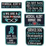 Service Dog Medical...image