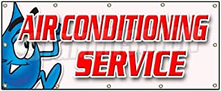 banner air conditioning