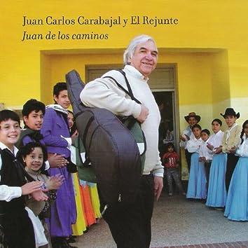 Juan de los Caminos
