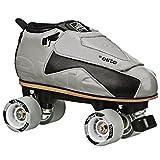 Roller Derby Elite Primo Skates - Grey 9