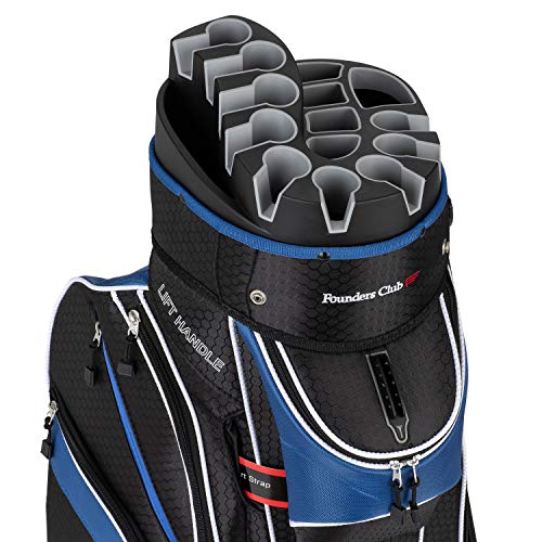 Best 14 Club Golf Bag