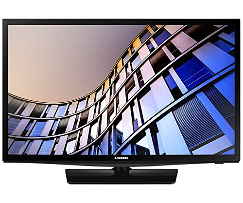 "Televisor HD 60cm 24"" Smart TV Serie N4305"