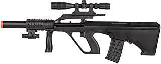 Best bb gun aug a2 Reviews