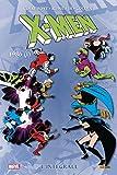 X-Men - L'intégrale 1986 (T12 Nouvelle édition)
