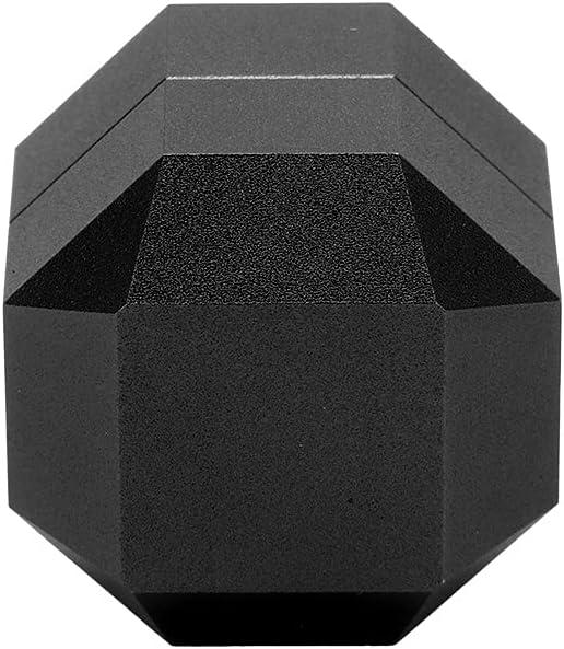 Evonecy Mini Pool Tip Chalk Super-cheap Service Long Holder Max 90% OFF Life