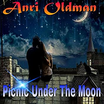 Picnic Under The Moon