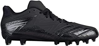 adidas Freak X Carbon Low Cleat - Men's Football