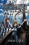 Truthmarked (The Fatemarked Epic)