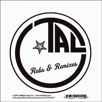 Rubs & Remixes