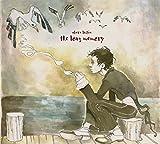 Songtexte von Clara Luzia - The Long Memory