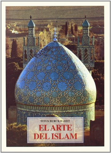 El Arte Del Islam