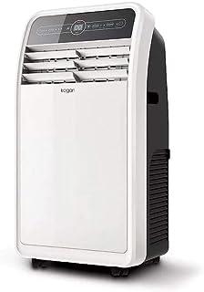 Kogan SmarterHome™ 4.1kW Portable Air Conditioner (Reverse Cycle)
