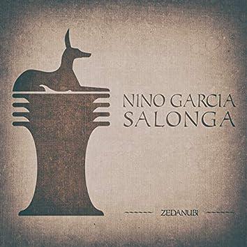 Salonga