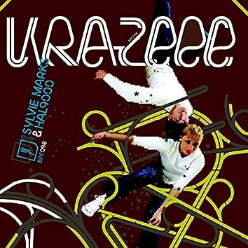 Krazeee