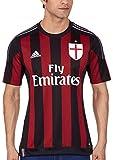 1ª Equipación AC Milan 2015/2016 - Camiseta oficial adidas, talla S