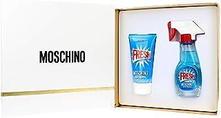 Moschino Agua fresca - 30 ml.