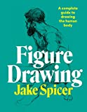 Figure Drawing: A complete guide to drawing the human body (English Edition)