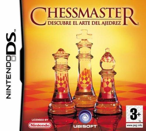 Chessmaster: Descubre el Ajedrez