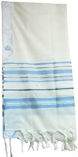 New Covenant Messianic Tallit Prayer Shawl 72