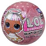 【国内販売正規品】 L.O.L. サプライズ! グラム グリッター
