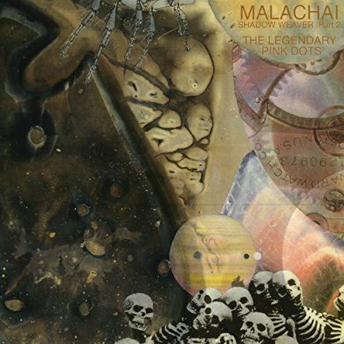 Malachai-Shadwo Weaver Part 2