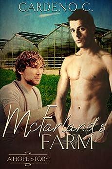 McFarland's Farm (Hope) by [Cardeno C.]
