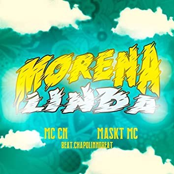 Morena Linda