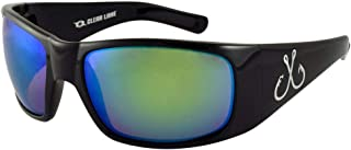 Best medicine works sunglasses Reviews