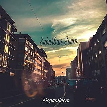 Suburban Swim
