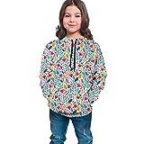 Zoom IMG-2 lesketh teen hooded sweatshirts mother