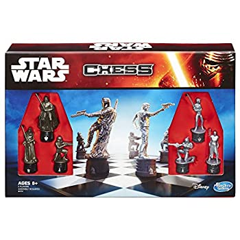 Best star wars checkers Reviews