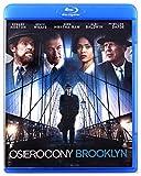 Motherless Brooklyn [Blu-Ray] [Region Free] (IMPORT) (No hay versión española)